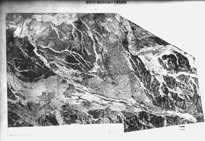 航空写真(昭和32年)