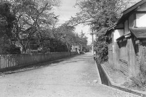 堀端(旧北高脇)