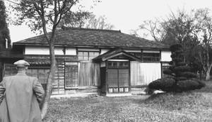 昭和開拓記念館