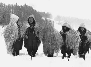 ミノポッチの学童