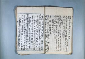 山形県医師試験規則