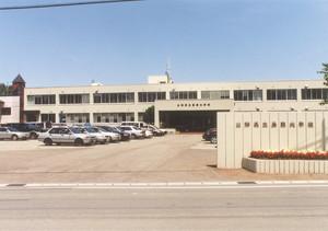 農業大学校(平成11年)